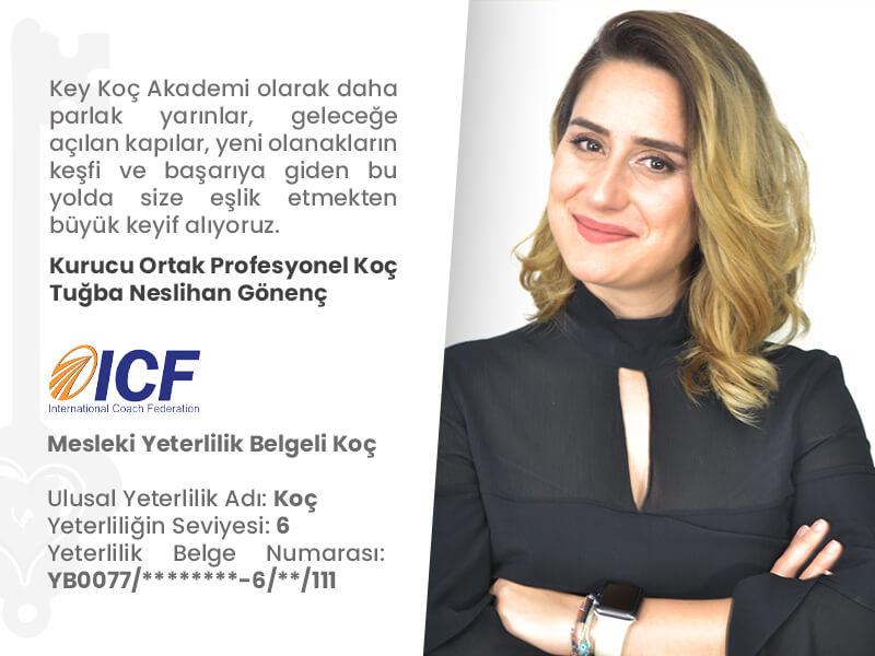 keykoc-icf