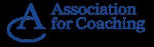 Association For Coaching (AC)